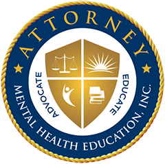 Attorney Mental Health Education